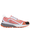adidas-OutdoorBoost 2.0 COLD.RDY -Duscla/Ftwwht/Sigorg-2227386