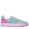 adidas-Hoops 2.0-Gretwo/Minton/Scrpnk-2227395