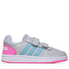 adidas-Hoops 2.0-Gretwo/Minton/Scrpnk-2227397