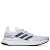 adidas-SolarBoost 3-Dshgry/Grefiv/Solred-2227495