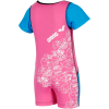 Arena-Water Tribe Warmsuit-Fuchsia-blue-1265164