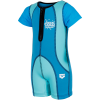 Arena-Water Tribe Warmsuit-Martinica-blue-1265165