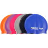 Arena-Classic Silicone Badehætte-Assorted Colours-882547