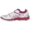 Asics-Gel-Beyond 4 - Dame-White/Lightning/Fuch-1310407