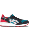 Asics-GT Cool - Herre-Shaded Spruce/Soft G-1398298