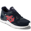 Asics-GEL-Lyte V-India Ink/Burgundy-1446010