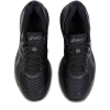 Asics-GEL-Kayano 23 -Herre-Black/Onyx/Carbon-1446121