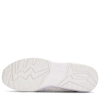 Asics-GEL-Kayano Trainer Knit-White/White-1482614