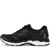 Asics-GT-2000 5-Black/Onyx/White-1482819