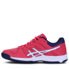 Asics-GEL-Beyond 5 - Dame-Rouge Red/White/Indi-1535503