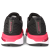 Asics-GT-2000 6 (2A) - Dame-Bright Rose/Black/Wh-2001158