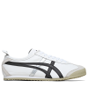 Asics-Mexico 66-White/Black-2022828