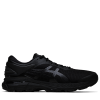 Asics-GEL-Kayano 25-Black/Black-2042900