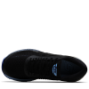 Asics-GEL-Kayano 25-Black/Asics Blue-2042946