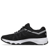 Asics-GT-1000 7-Black/White-2042983