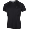 Asics-Icon T-shirt-Sp Performance Black-2043499