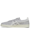 Asics-GSM-Light Grey/Off-white-2043830