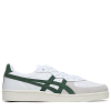 Asics-GSM-White/Hunter Green-2043836