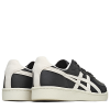 Asics-GSM-Black/White-2043837