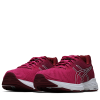 Asics-GEL-Phoenix 9-Fuchsia Red/White-2043968