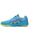Asics-Volley Elite FF-Aquarium/Silver-2048251