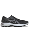 Asics-GEL-Kayano 25-Black/Glacier Grey-2051510