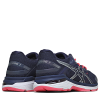 Asics-GT-2000 7-Peacoat/Silver-2051526