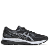 Asics-GEL-Nimbus 21-Black/Dark Grey-2051589