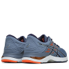 Asics-GEL-Flux 5-Steel Blue/Peacoat-2051688