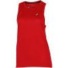 Asics-Mugen GEL-Cool Sleeveless Tank Top-Mp Classic Red-2051695