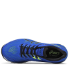 Asics-GT-2000 7-Illusion Blue/Black-2051896