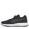Asics-Patriot 10 PS-Black/White-2051927