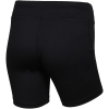 "Asics-Silver 5"" Sprinter Shorts-Performance Black-2051969"