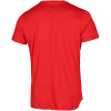 Asics-Silver SS T-shirt-Classic Red-2052018