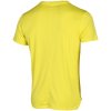 Asics-Silver Graphic T-shirt-Lemon Spark-2052034