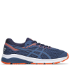 Asics-GT-1000 7 GS-Grand Shark/Grand Sh-2052045