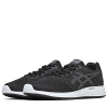 Asics-Patriot 10 GS-Black/White-2052149