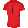 Asics-Mugen Icon T-shirt-Mp Classic Red-2052180