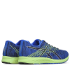 Asics-GEL-DS Trainer 24-Illusion Blue/Black-2075495