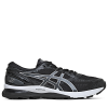 Asics-GEL-Nimbus 21-Black/Dark Grey-2075496
