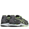 Asics-GEL-Phoenix 8-Carbon/Silver/Safety-2075497