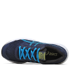 Asics-Contend 5-Blue Expanse/Island -2122362