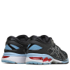 Asics-GEL-Kayano 26-Black/Heritage Blue-2122423
