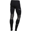Asics-Lite-Show Tights-Performance Black-2122505