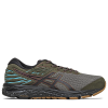 Asics-GEL-Cumulus 21 Winterized-Olive Canvas/Black-2122517
