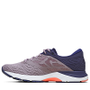 Asics-GEL-Flux 5-Violet Blush/Dive Bl-2122592