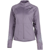 Asics-Lite-Show 2 Winter Jacket-Lavender Grey-2122599