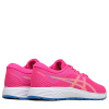 Asics-Patriot 11-Pink Glo/Sun Coral-2122764
