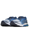 Asics-GEL-Nimbus 21-White/Lake Drive-2122905
