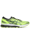 Asics-GEL-Nimbus 21-Safety Yellow/Black-2122946